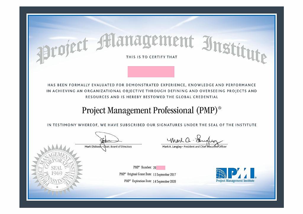 Certification-PMP.jpg