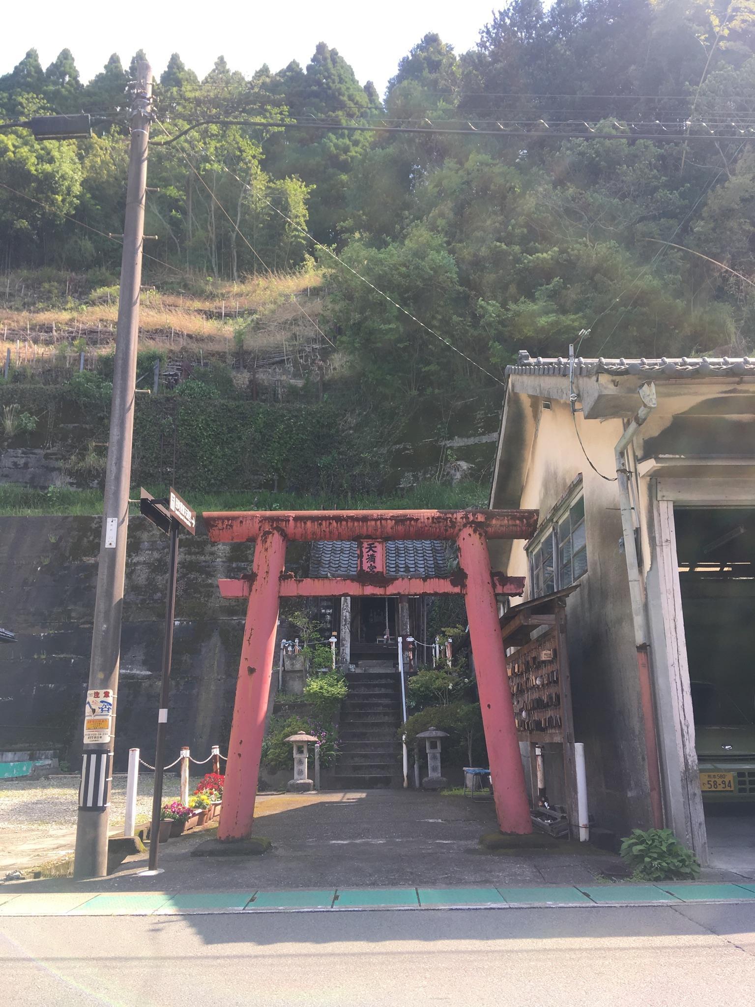 09-Tamachi-sugawara-temmangu.jpeg