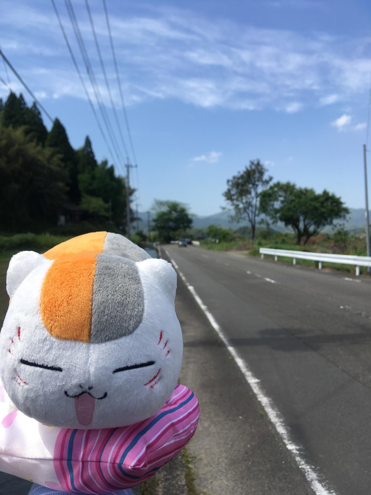 01-Nanatsujiya.jpeg