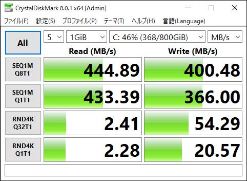 CrystalDiskMark_SSD-C.png